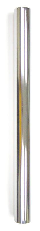 Tubo cromado 50cm
