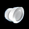 Manguito-elastico-excentrico-2cm